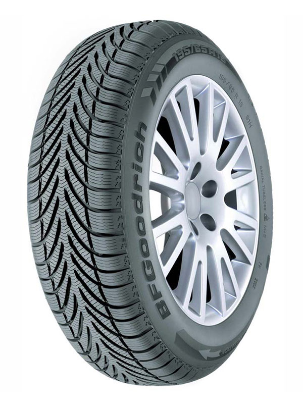 185/65R14 86T G-FORCE WINTER