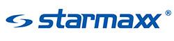 Starmaxx-logo
