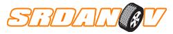 Srdanov-logo