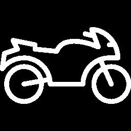 pocetna-moto-program